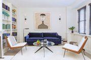 کاربردی ترین نکات در طراحی دکوراسیون داخلی منزل کوچک