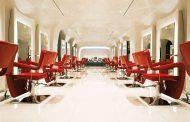 6 اصل مهم در طراحی دکوراسیون آرایشگاه زنانه