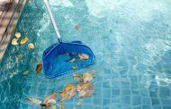 بهترین روش ها برای تمیز کردن استخر ویلایی روباز و سرپوشیده