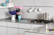 زیباترین مدل های دکوراسیون آشپزخانه کوچک