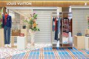 اصول طراحی دکوراسیون بوتیک زنانه برای جذب مشتری بیشتر