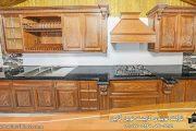 تاریخچه کابینت آشپزخانه و کابینت سازی