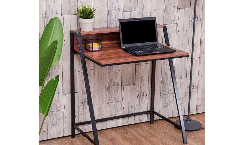 میز جدید لپ تاپ