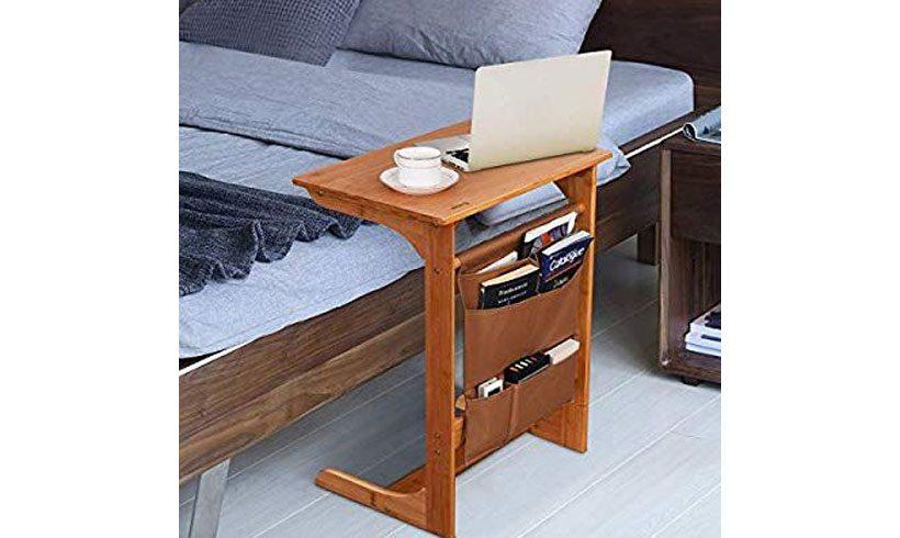 مدل میز روتختی برای لپ تاپ