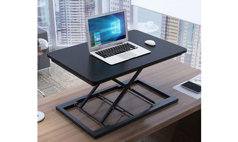 مدل میز تاشو برای لپ تاپ