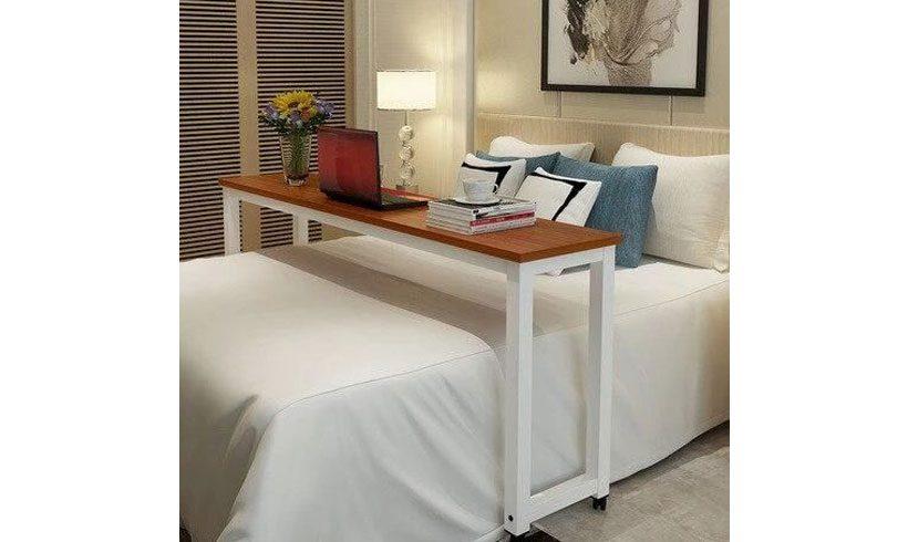 مدل میز روتختی لپ تاپ