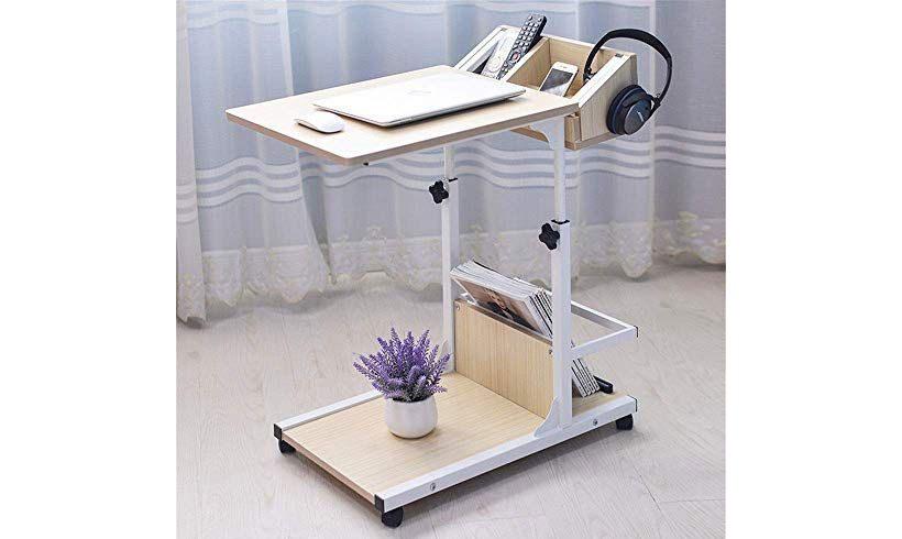 مدل میز کاربردی لپ تاپ