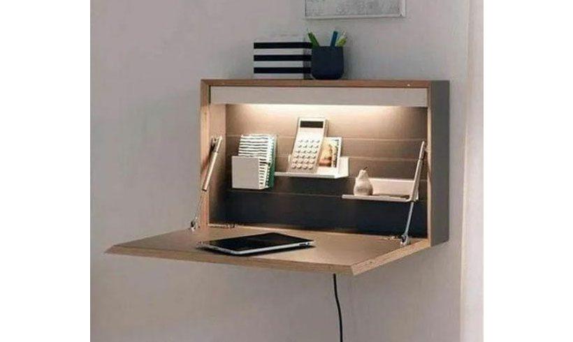 مدل میز لپ تاپ تاشو