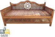 فروشگاه صنایع چوبی نصر؛ برند برتر تولید مصنوعات چوبی
