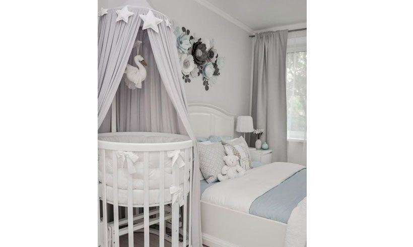مدل تخت بچه پسر و دختر