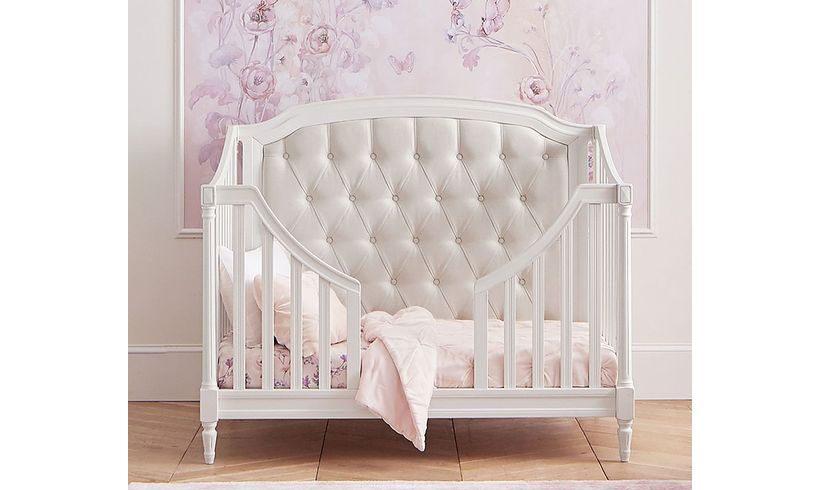 مدل تخت خواب برای کودکان دختر